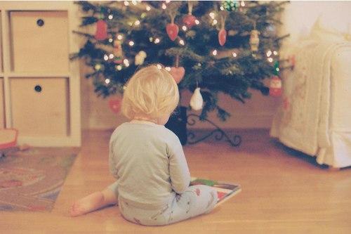 10 faktų apie Kalėdas