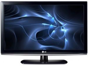3d televizoriai